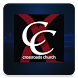 Crossroads Church - TX by Subsplash Consulting