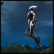 Guide for Ultraman Nexus : new by UbzozInc