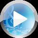 ZAYN - Dusk Till Dawn ft. Sia musica y letras by Cingkariek_Baracun