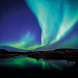 Iceland Landscape Wallpapers by triviamaster