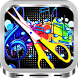 MP3 Cutter & Ringtone Maker by YA-Android