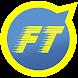 FT HOSUR Drivers by Fasttrack Pvt.Ltd