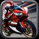 Moto Madness 3D Bike Race Game by bestfreeracinggames.com