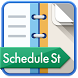 Schedule St.(Free Organizer) by ELECOM CO.,LTD.
