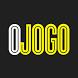 O Jogo by Global Media Group