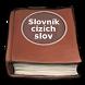 Slovník cizích slov .net by Sefware