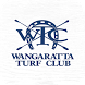 Wangaratta Turf Club by Entegy PTY LTD