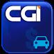 Avaliação de Usados by CGI Software