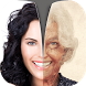Make Me Old - Old Face Photo Editor