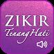 Zikir Tenang Hati by App Creative Tech