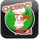 Chubbys Pizza by FastAPPZ