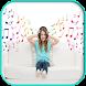 أغاني اطفال 2017 by apparabe