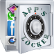 App Lock Pro by ASB TECH INFO PVT LTD
