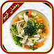 أطباق و حلويات رمضان 2017 by WooW Apps