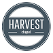 Harvest Chapel by Custom Church Apps