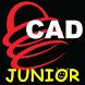TiffinCAD Junior by INNOVACIA MOBILE