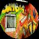 Music Radio Cumbia Sonidera