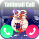 Fake Call For ТаttеІtаіІ Маmа Prank Call