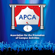 APCA App by CrowdCompass by Cvent
