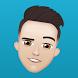 Gazmoji - Gaz Beadle App by Crowd Mobile IP Pty Ltd