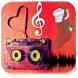 ???? Radio 80s 80s Christmas free Music Player by DRO LAZO DESARROLLADORES