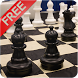 Play Chess With Friends by Yac Dev Mobil
