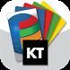 Kepner-Tregoe Cards by Kepner-Tregoe, Inc.