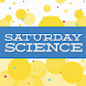 Saturday Science by Frog Baby Apps LLC