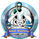 Album completo,musica Bad Bunny - La Ultima Vez by GagalMoveon