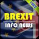 Brexit Info News by Hang Klebang