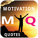 Motivation Quotes Wallpapers by MobiledevPIP