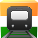 Indian Railways train enquiry by Pearl Infosystems