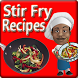 Free Stir Fry Recipes by Bsman