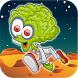 Life In Other Planets by JEWELS GAMES FOR KIDS PUZLLES BRAIN TEASERS MATCH