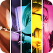 Color Effect Filter Pic Lab by Ever Filter Studio