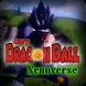 Cheats Dragon Ball Xenoverse by Mack Media Inc