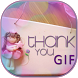 Thank You GIF by ms infotech