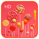 Lollipop Wallpapers by LockScreens