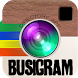 BusiGram For Instagram by Digital Chica