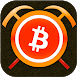 Free BTC - Bitcoin Miner by PMobile Games