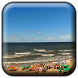 Baltic Beach Live Wallpaper by PontiSoftware