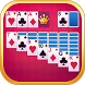 Classic Solitaire by Queens Solitaire Games