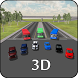 Driving Simulation 3D by SLCNGMS