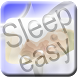 Sleep Easy Hypnosis by On Beat Limited