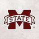 Hail State Emoji Keyboard by Snaps Media, Inc.