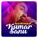Kumar Sanu Songs by Songi Apps