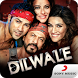 Dilwale Movie Songs by Sony Music India