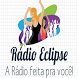 Rádio Eclipse by Suaradionanet