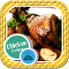 Chicken Recipes Dish by Media App Recipes