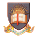 Waitaki Boys' High School by Greenslade Computing